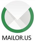 Mailor.US